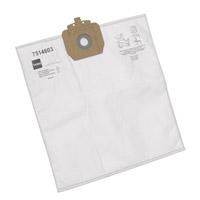 Acheter Sac aspirateur tissu Taski Vento 8 sachet de 10