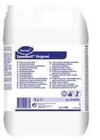 Acheter Speedball Butchers nettoyant surpuissant 5L