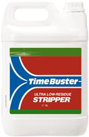 Acheter Decapant sol Time buster Butchers 2X5L
