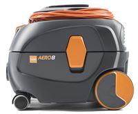 Acheter Aspirateur aero 8 ultrasilencieux Taski