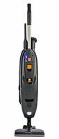 Acheter Aspirateur à batterie aero up taski 3 L