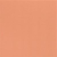 Acheter Serviette papier Celi ouate 38 x 38 abricot colis de 900