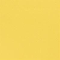 Acheter Serviette papier celiouate 38 X 38 jaune colis de 900