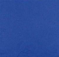 Acheter Serviette papier celi ouate 38 x 38 bleu marine colis de 900