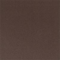 Acheter Serviette papier celiouate Cgmp 38 X 38 chocolat colis de 900