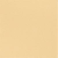 Acheter Serviette papier celiouate 38 x 38 ivoire colis de 900