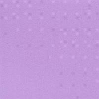 Acheter Serviette papier celiouate 38 X 38 lavande colis de 900