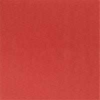 Acheter Serviette papier celiouate 38 x 38 terracotta colis de 900