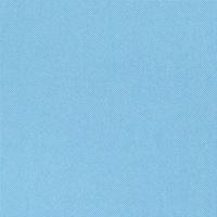 Acheter Serviette papier celiouate 38 X 38 bleu azur colis de 900