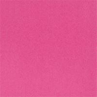 Acheter Serviette papier celiouate 38 x 38 pivoine colis de 900