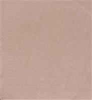 Acheter Serviette papier celiouate 38 x 38 taupe colis 900