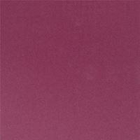 Acheter Serviette papier celiouate Cgmp 38 X 38 aubergine colis de 900