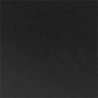 Acheter Serviette papier celiouate Cgmp 38 X 38 ebene colis de 900