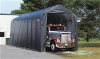 Acheter Garage demontable camping car caravane bateau 4,6 x 11 x 4,9 m