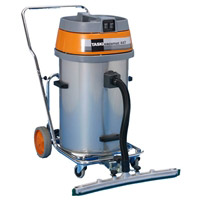 Acheter Aspirateur Taski Vacumat 44 T eau et poussiere suceur fixe