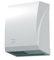 Acheter Seche mains Master II JVD automatique