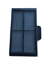 Acheter Filtre HEPA pour seche main air pulsé Cyclone