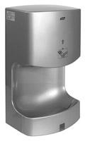Acheter Seche main electrique air pulse Airwave JVD gris classe II