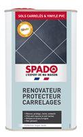 Acheter Spado emulsion Blindor protectrice brillante bidon 1 L