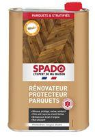 Acheter Spado Blindor cire protectrice parquet 1L