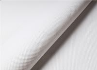 Acheter Nappe papier blanche 80 X 120 colis de 200
