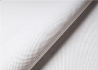 Acheter Nappe papier blanche 80 X 80 colis de 200