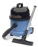 Acheter Aspirateur eau et poussiére Numatic WV370