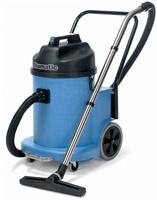 Acheter Aspirateur Numatic eau et poussiére WVD 900-2 bi moteur