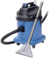 Acheter Injection extraction moquette Numatic CTD 570-2