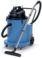 Acheter Aspirateur a eau Numatic WVD1800DH