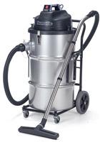 Acheter Aspirateur poussiere Numatic NTD 2003-2 2 moteurs cuve 100 litres