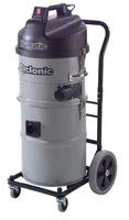 Acheter Aspirateur poussiere Numatic NTD 750-M 2 moteurs + microfiltre