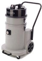 Acheter Aspirateur industriel poussiere Numatic NDD900
