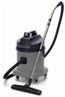 Acheter Aspirateur industriel poussiere Numatic NDS570A avec prise outil