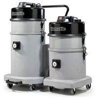 Acheter Aspirateur poussière fine Numatic MVS570 classe M