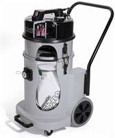 Acheter Aspirateur poussière fine Numatic MVD570 classe M