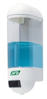 Acheter Distributeur de savon liquide JVD 900ml handy