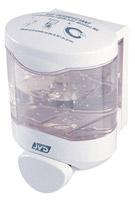 Acheter Distributeur nettoyant siege toilette JVD cleanseat 450ml
