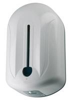 Acheter Distributeur de savon automatique gel hydroalcoolique sans contact