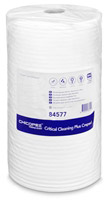 Acheter Chicopee Veraclean critical cleaning plus blanc creped bobine 400 F