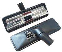 Acheter Brosse aspirateur Taski bora 12 30 cm