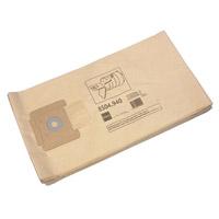 Acheter Sac aspirateur Taski Vacumat 22 paquet de 10