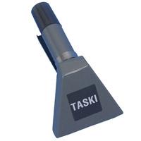 Acheter Buse manuelle injection Taski Aquamat 10 et 20