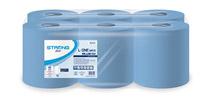 Acheter Bobine devidage central bleue Lucart L One 450 fts les 6