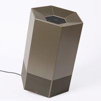 Acheter Purificateur d'air Shield JVD bronze