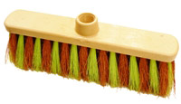 Acheter Balai coco zebre 29 cm douille vis