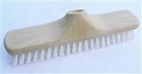 Acheter Lave pont nylon 38 cm douille vis monture polypropylene