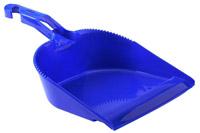 Acheter Pelle à poussières plastique