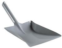 Acheter Pelle poussière metal laquée