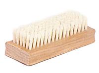 Acheter Brosse à ongle 1 face bois.
